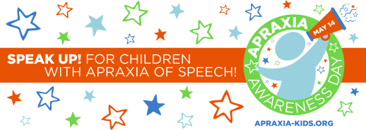 CASANA-Apraxia-Awareness-FB-3